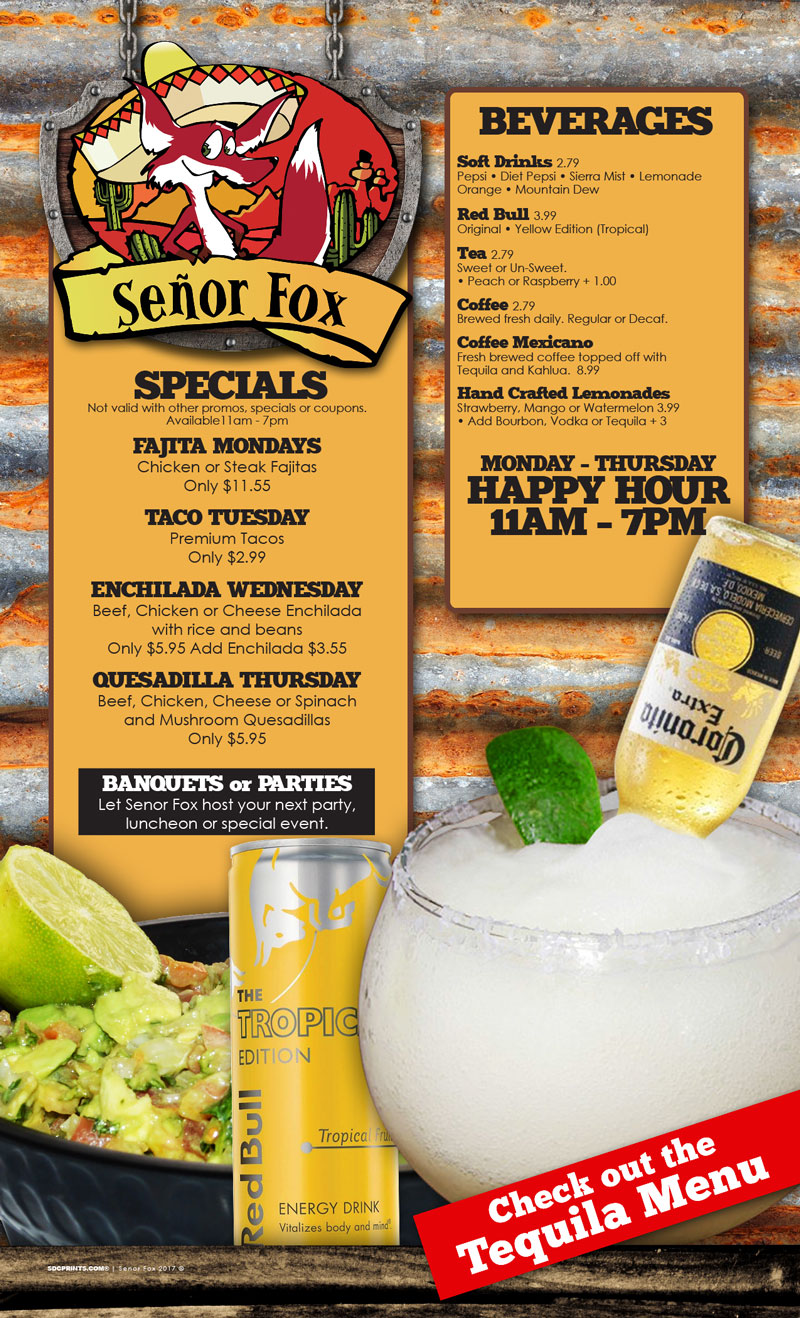 SDC.-Senor-Fox-Menu-Menu-7