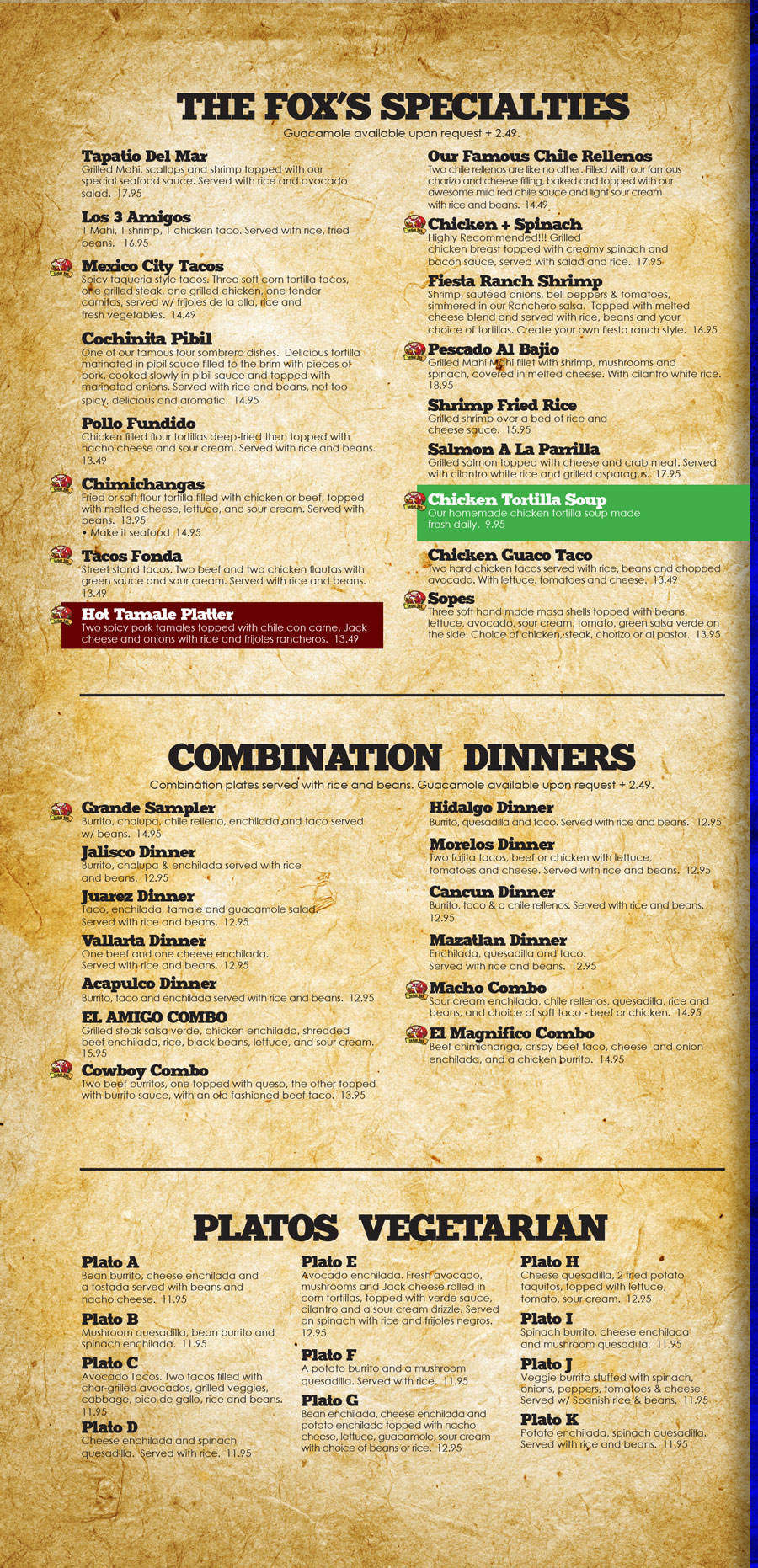 SDC.-Senor-Fox-Menu-Menu-5