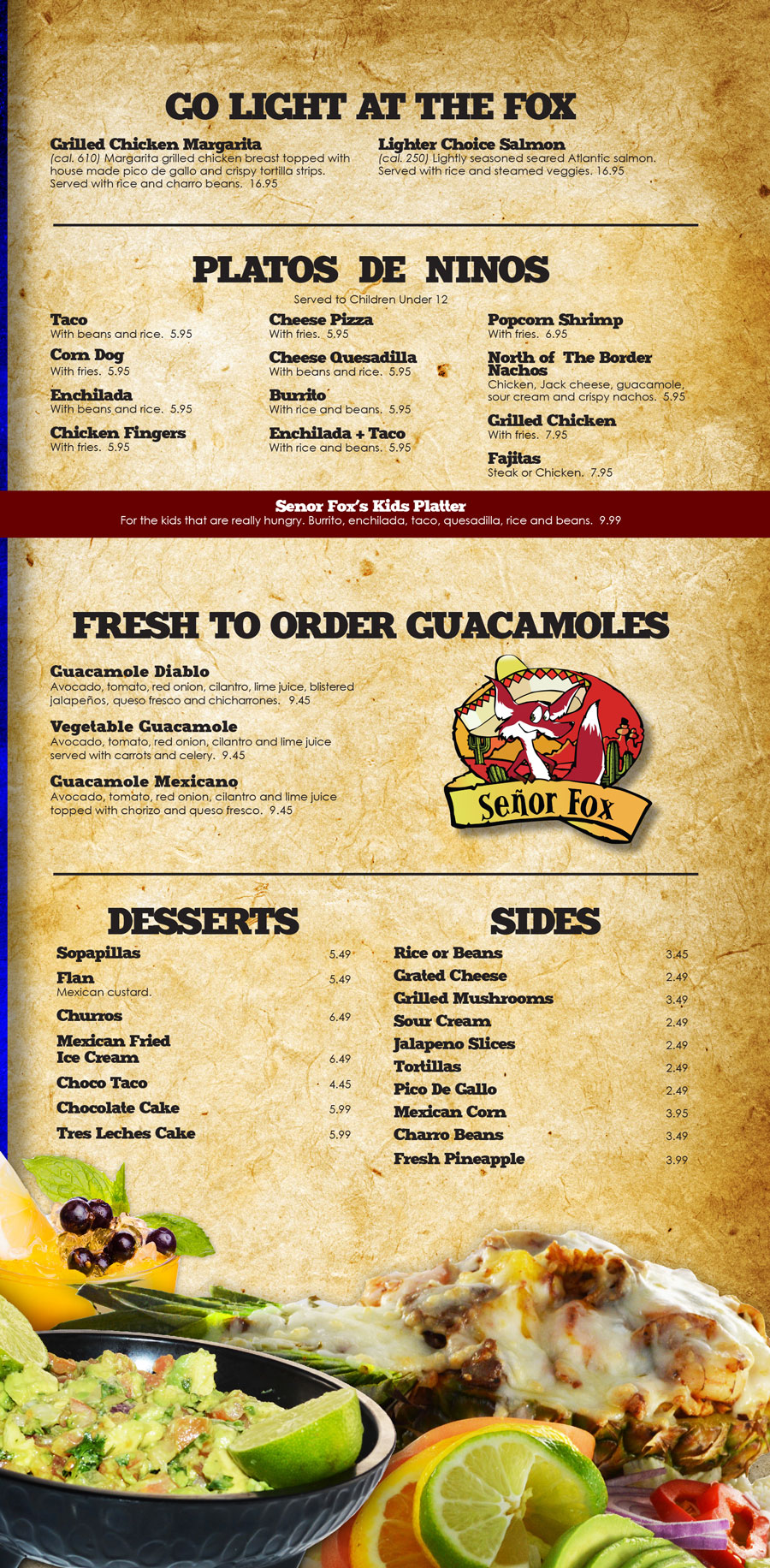 SDC.-Senor-Fox-Menu-Menu-6